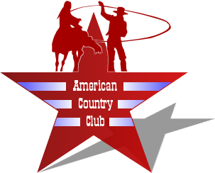 AMERICANCOUNTRYCLUB
